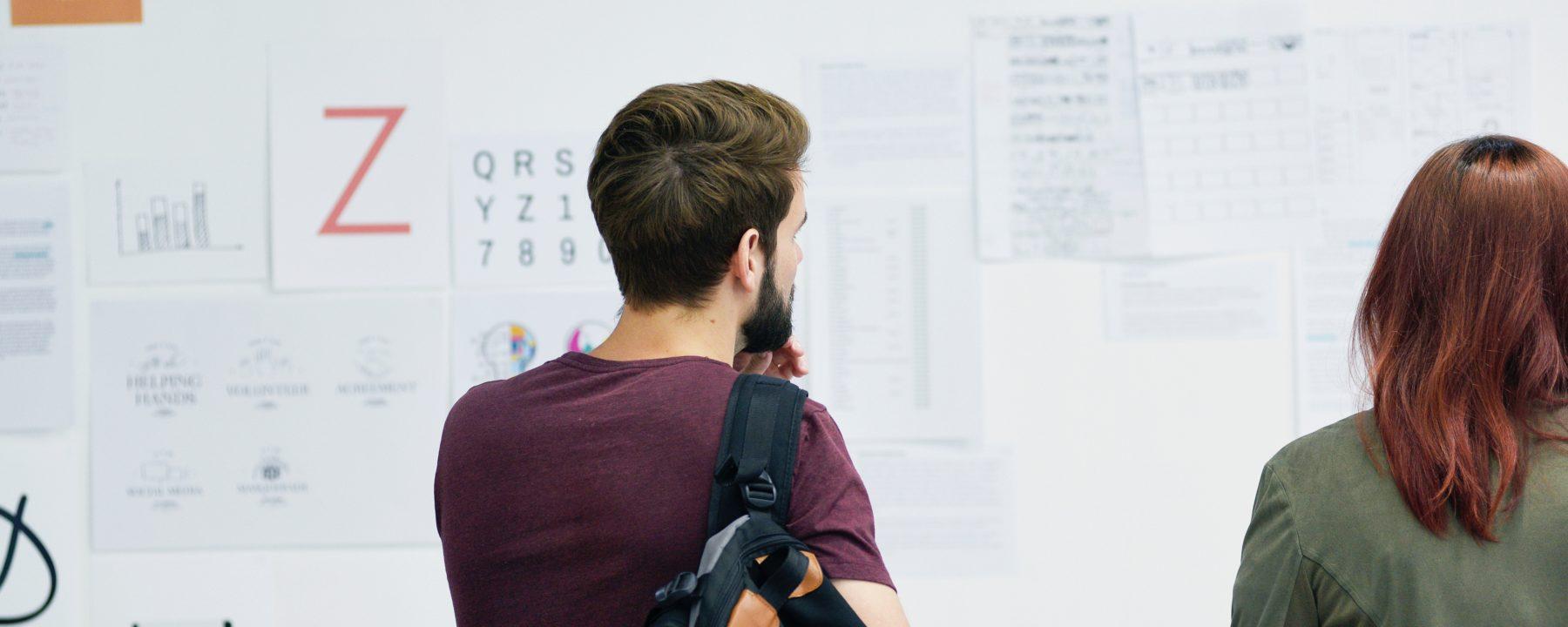 Siemens Wind Power Hackathon Innovation Lab