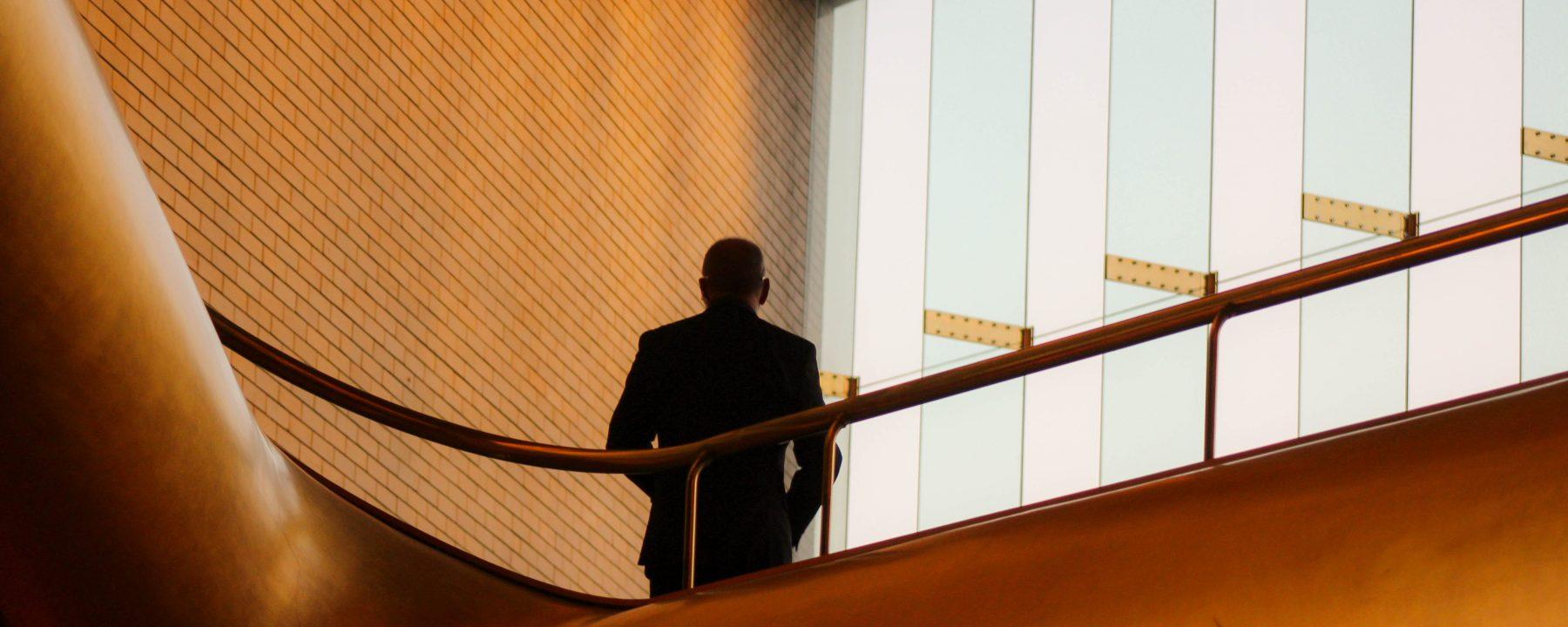 Business Model Canvas forretningsmodel beskrivelse hvordan