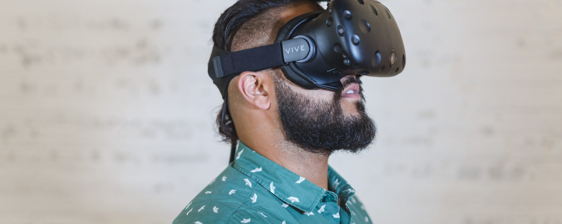 Virtual_Reality_in_Healthcare