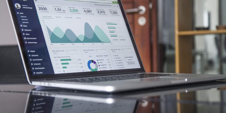 Salg big data databaseret kundebaseret kundedata