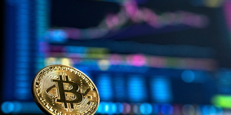 andre-francois-mckenzie-cryptocurrency_bitcoin_foredrag