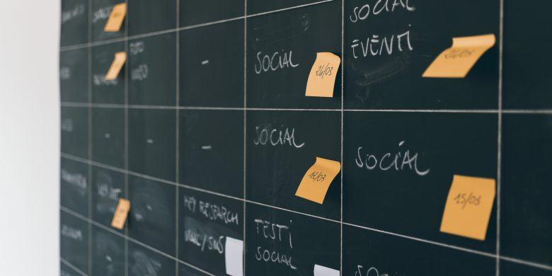 boost din salgs-strategi og få de gode leads - workshop om salg og marketing