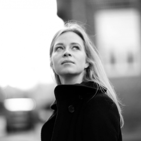 Anna Lykke