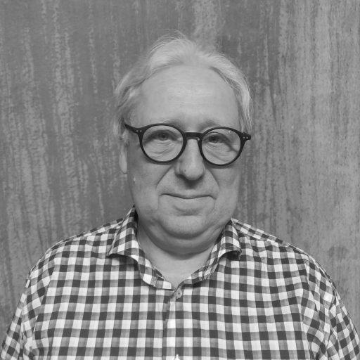 Jens Kristiansen