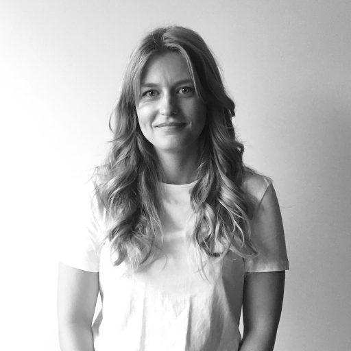 Louise Laila Pedersen