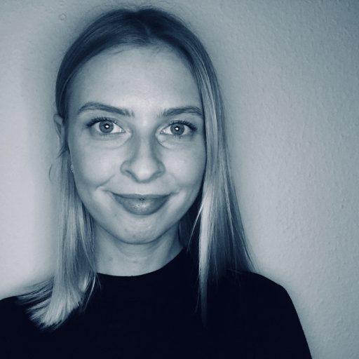Simone Nielsen