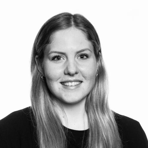 Kristina Østergaard