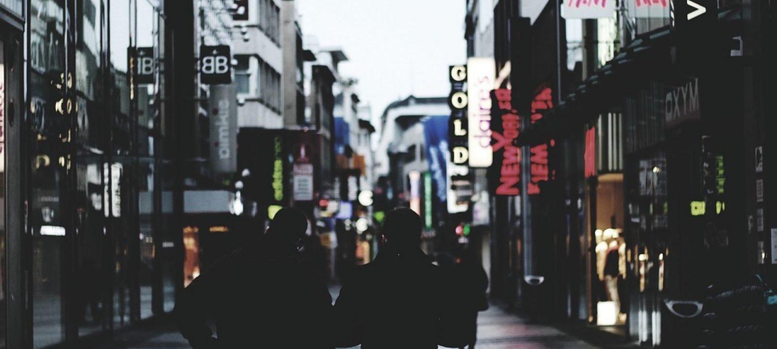 hacking retail blogpost hacks InnovationLab